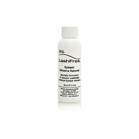 Ardell remover 59ml