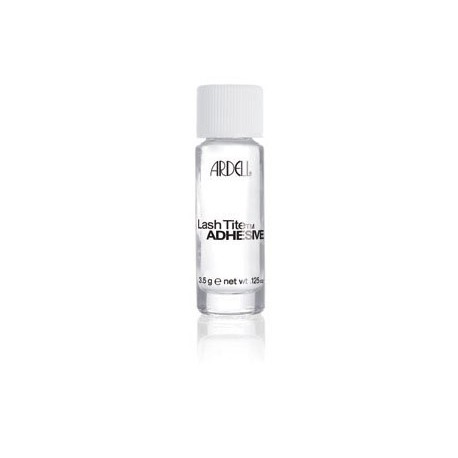 Lepidlo ARDELL 3,6g - clear