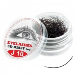 3d lashes mihalnice
