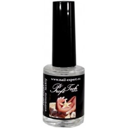 Top coat - extrémne lesklý lak 15ml