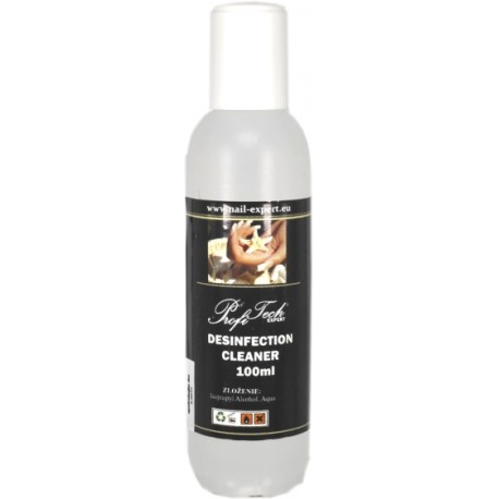 Desinfection Cleaner 100ml